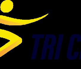 Tri center