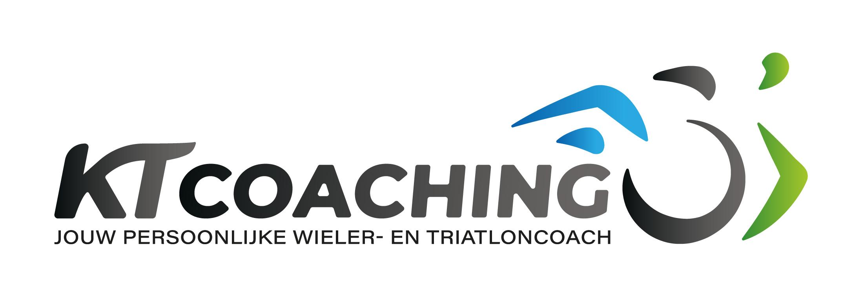KT Coaching